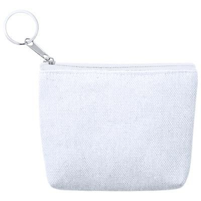 Picture of PURSE KANER