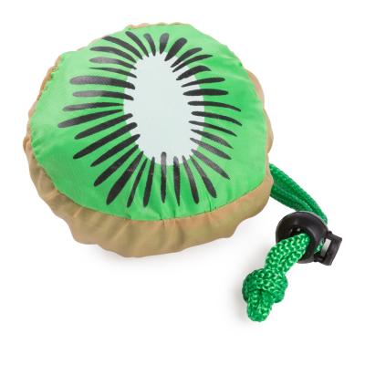 Picture of CORNI SHOPPER TOTE BAG