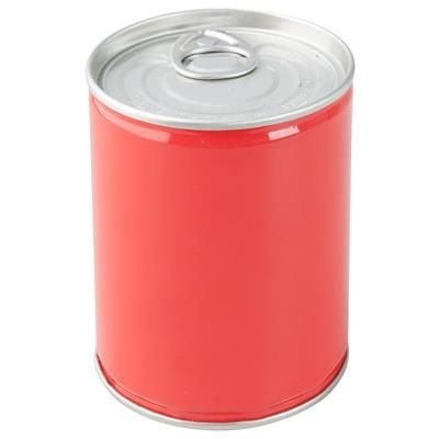 Picture of FLOWER CAN FLOWCAN