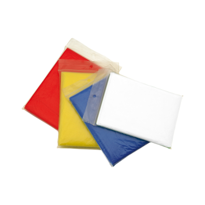 Picture of REMO PONCHO