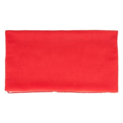 Picture of INSTINT POLYESTER AND VISCOSE LADIES SCARF