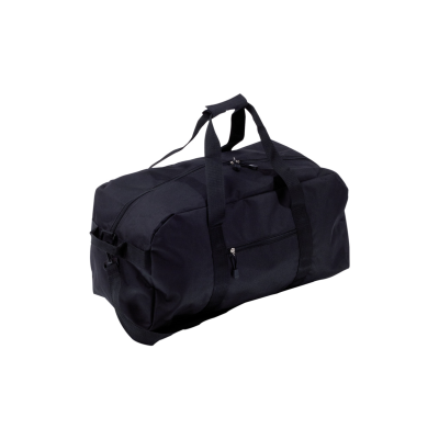 Picture of DRAKO SPORTS BAG