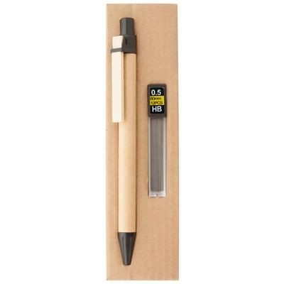 Picture of TROBO MECHANICAL PROPELLING PENCIL