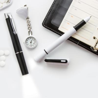 Picture of ANIA NURSE CLOCK