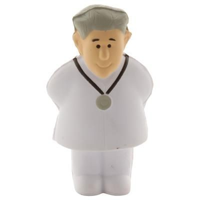 Picture of DOKTER ANTI STRESS FIGURE