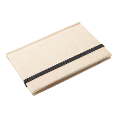 Picture of ANAK NOTE BOOK