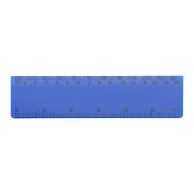 Picture of HEBE RULER