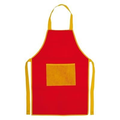Picture of NONO APRON FOR CHILDRENS