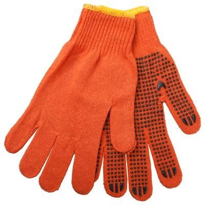 Picture of ENOX GLOVES