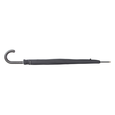 Picture of ROYAL AUTOMATIC 8 PANELS PONGEE UMBRELLA