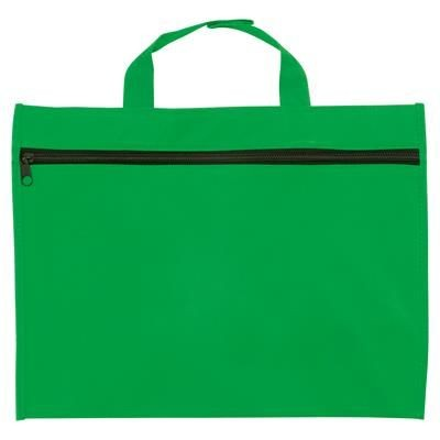 Picture of KEIN DOCUMENT BAG