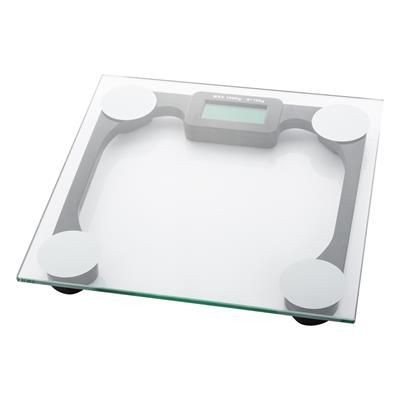 Picture of DIET BATHROOM SCALE