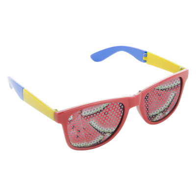 Picture of MUNDO SUNGLASSES