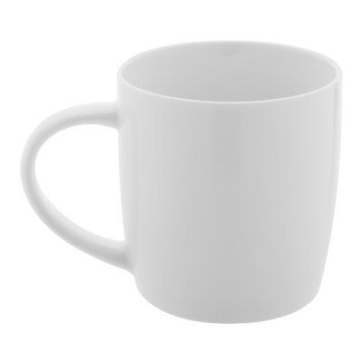 Picture of PORCELAIN MUG THENA