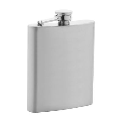 Picture of FLASK AMUNDSEN