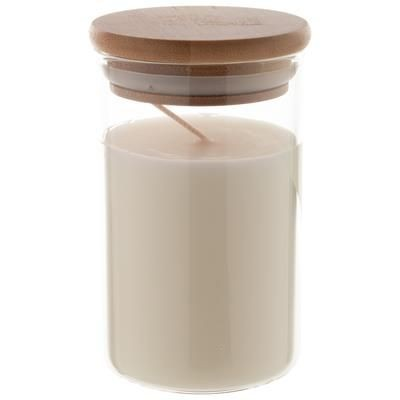 Picture of CANDLE BAMBOU