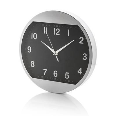 Picture of TUCANA WALL CLOCK