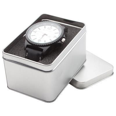 Picture of SOLDAT GENTS WATCH in White