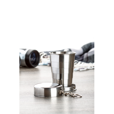 Picture of NAUTILUS COLLAPSIBLE CUP