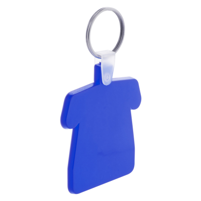 Picture of POLO KEYRING