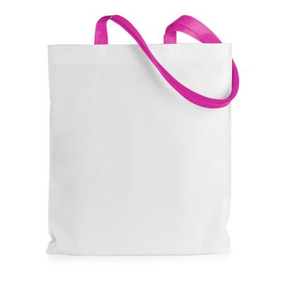 Picture of RAMBLA SHOPPER TOTE BAG