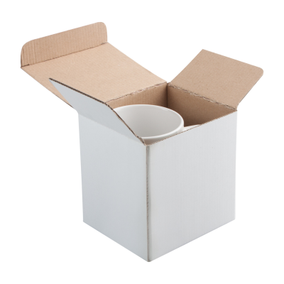 Picture of THREE MUG BOX