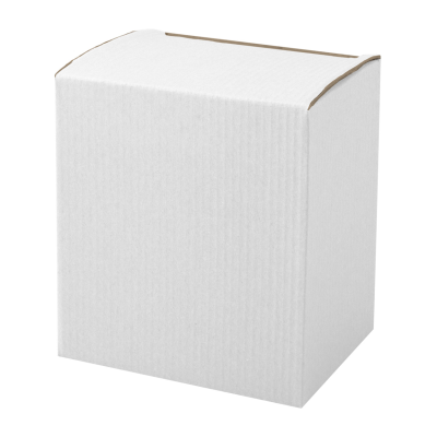 Picture of UNIVER MUG BOX