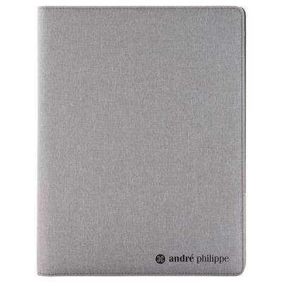 Picture of CASSIS A4 DOCUMENT FOLDER