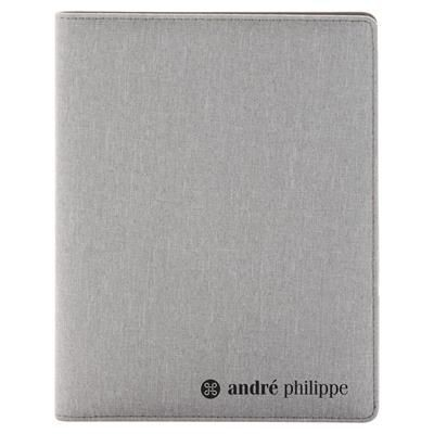 Picture of CASSIS A5 DOCUMENT FOLDER