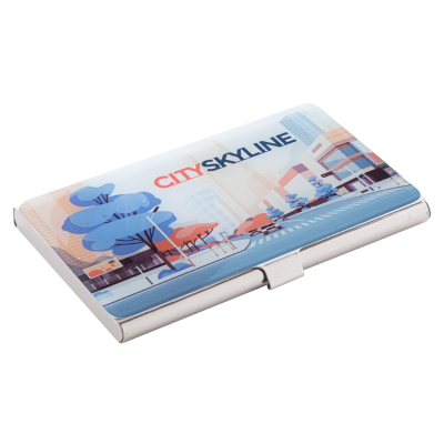 Picture of CHORUM BUSINESS CARD HOLDER CASE