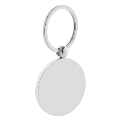 Picture of ETERNITY METAL KEYRING