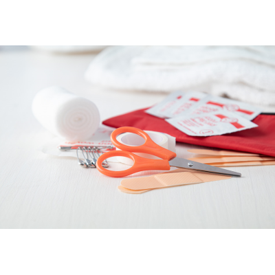 Picture of FIRST AID KIT DOC2GO