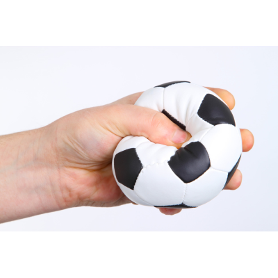 Picture of KICK ANTISTRESS BALL
