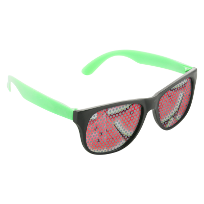 Picture of GLAZE SUNGLASSES