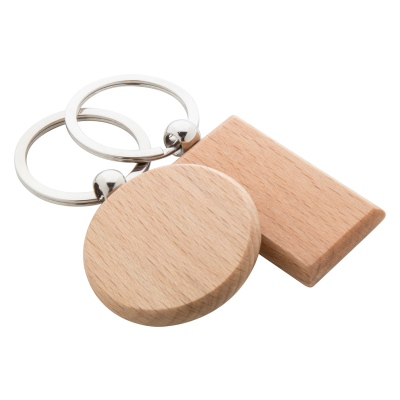 Picture of SQERBIS KEYRING