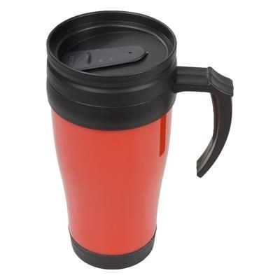 Picture of LES 2 ALPES THERMO MUG