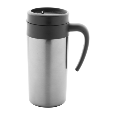 Picture of GRABY THERMO MUG
