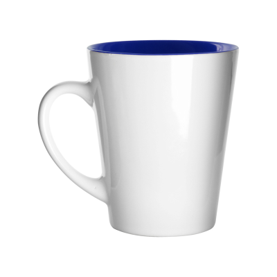 Picture of MUG SALO