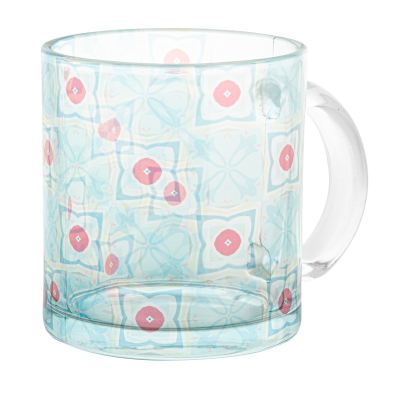 Picture of SUBLIMATION MUG THROUSUB