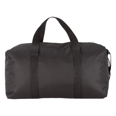 Picture of SPORTS BAG QUIMPER S