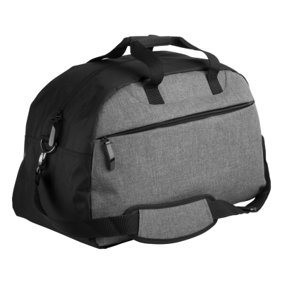 Picture of SPORTS BAG SCUBA S