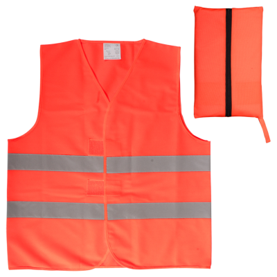 Picture of VISIBO VISIBILITY VEST