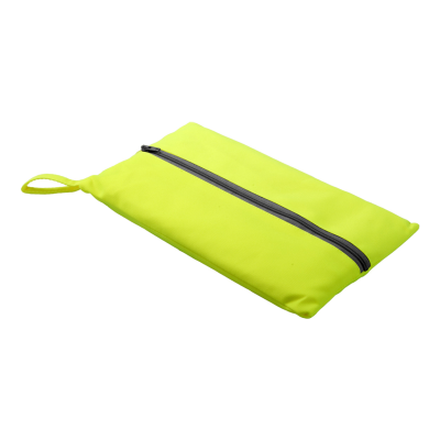 Picture of VISIBO MINI VISIBILITY VEST FOR CHILDRENS