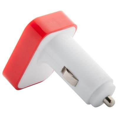Picture of WAZE USB CAR CHARGER