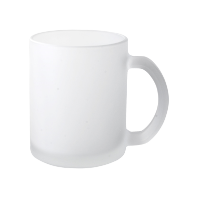 Picture of MUG FORSA in White