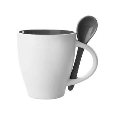 Picture of SPOON MUG