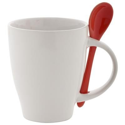 Picture of WOONY MUG