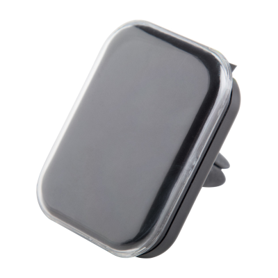 Picture of POLDER CAR AIR FRESHENER AND MOBILE PHONE HOLDER with Air Vent Mounting