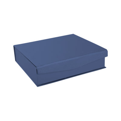 Picture of TOURNAMENT ROUND TROPHY AWARD with Glass Base