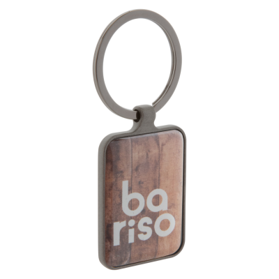 Picture of KEYRING SMITH